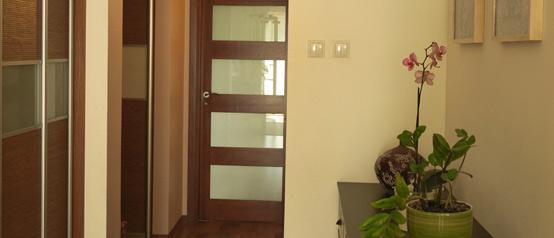projekt-mieszkania