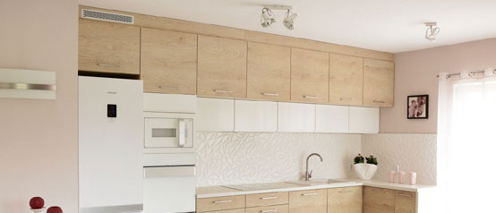 architekt-wnetrz-projekt-kuchni